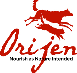 ENTIRE LINE DOG  CAT & KITTEN FREQUENT BUYER OFFER