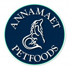 All Grain free & small breed. Frequent buyer offer